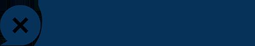 XMobile Logo