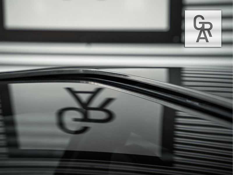 BMW M4-serie Coupé M4 Competition | Schuifdak | Carbon afbeelding 5