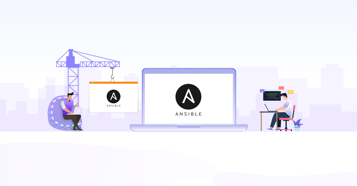Parsing JSON in Ansible