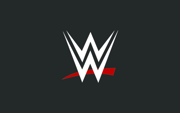 test wwe logo