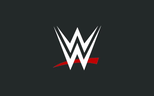 test wwe logo