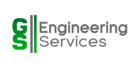 Logo GS Engineering