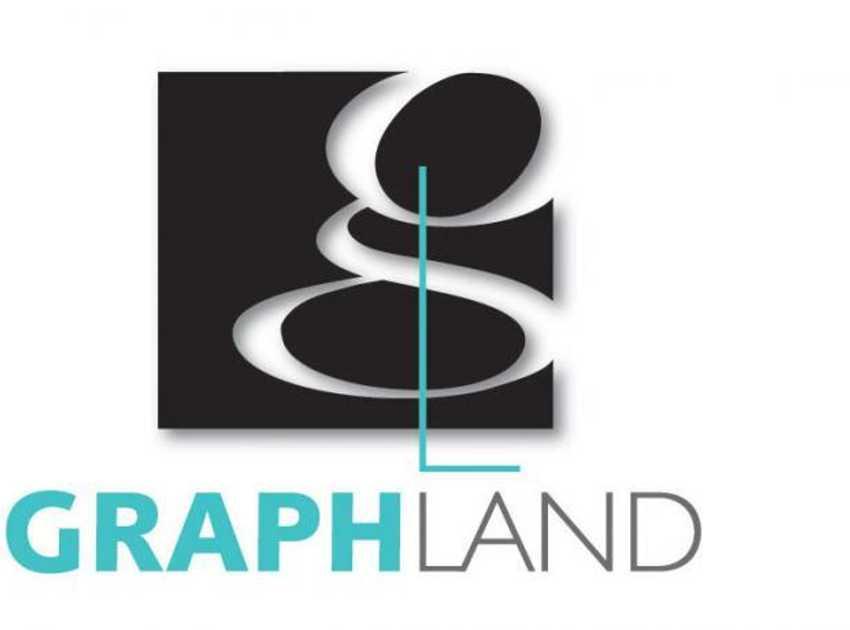 Accruent - Resources - Press Releases / News - Graph Land & Accruent Partner to Serve Asset-Intensive Organizations in France - Hero