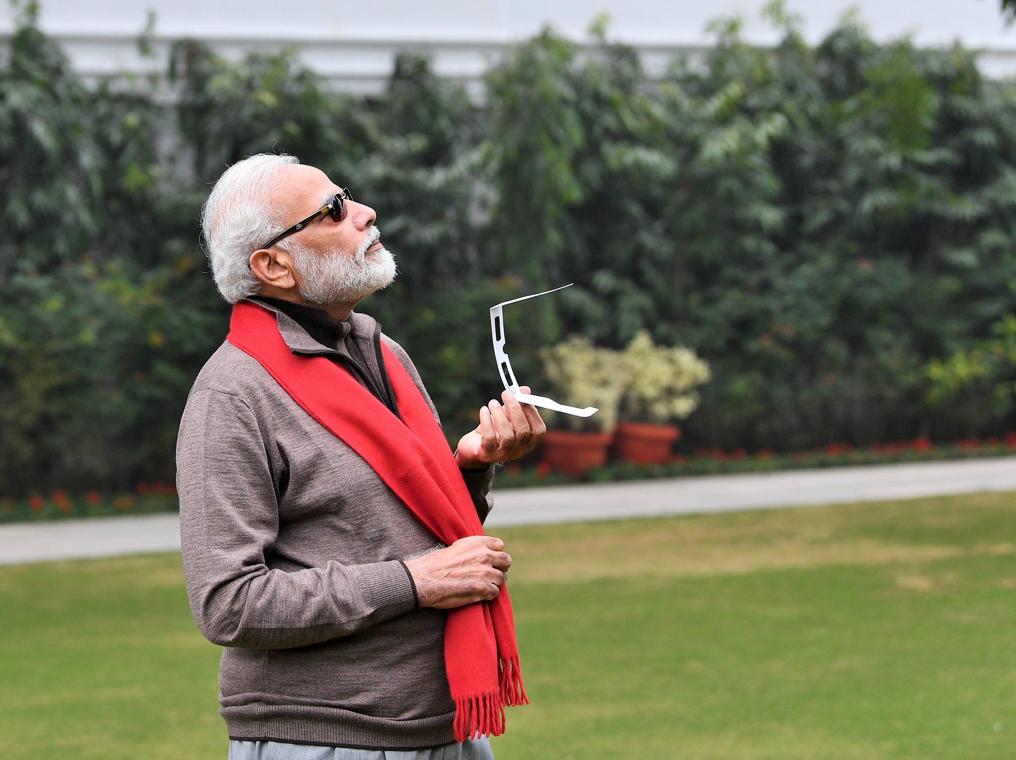 Modi Sunglasses
