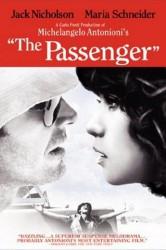 cover The Passenger