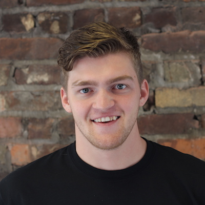 Travis Baumann - Awesome Inc U Web Developer Bootcamp