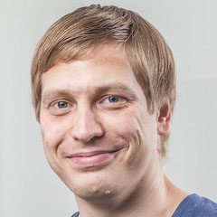 Fabio Anderegg