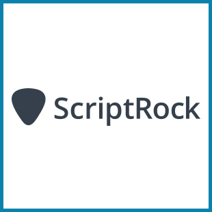 ScriptRock