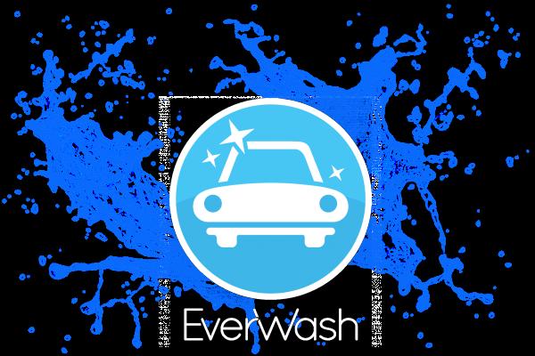 EverWash - Car Wash Membership