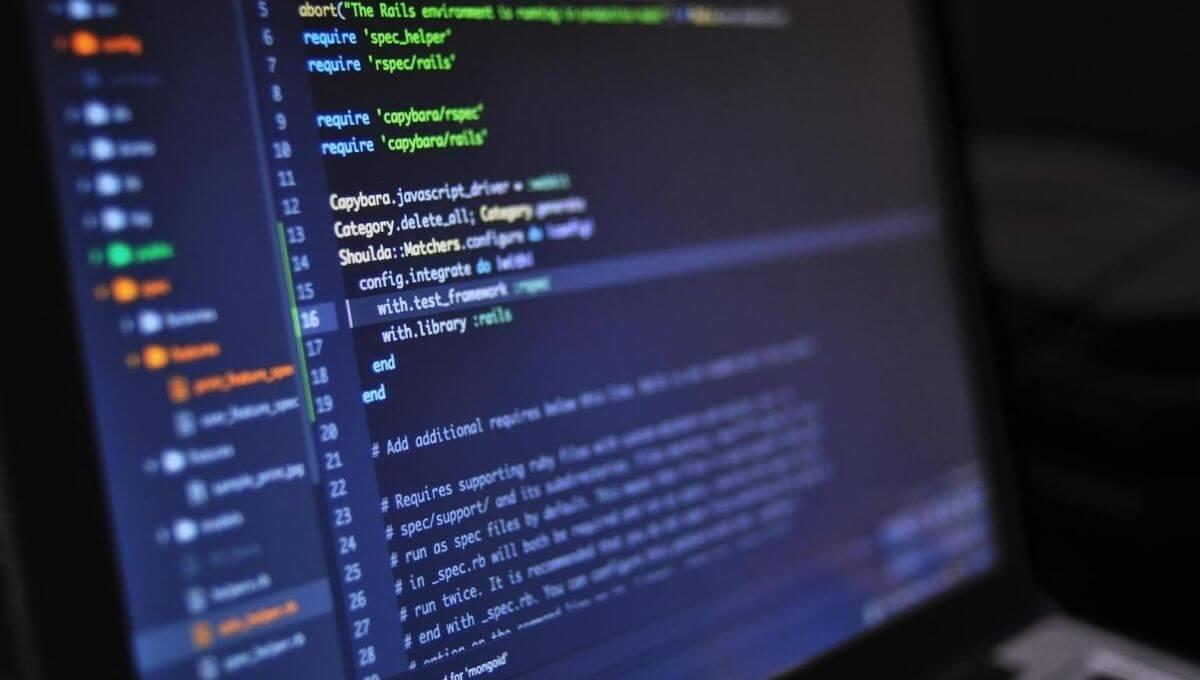 Best Linux Laptop for Programming
