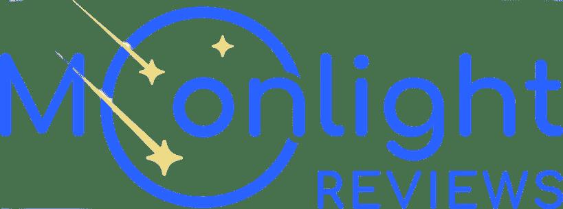 Moonlight Reviews