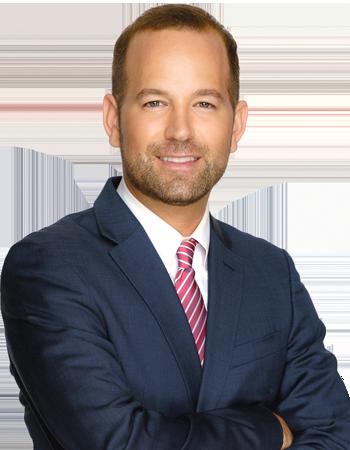 Derek S.  Monzon, Attorney