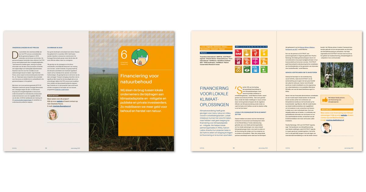 SLICE 04_jaarverslag IUCN '20.png