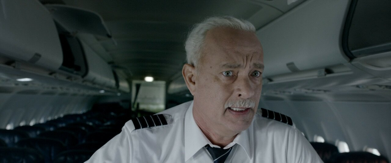 Sully/