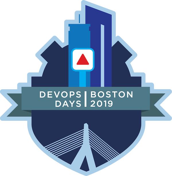 devopsdays Boston 2019