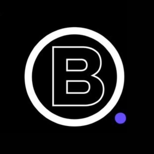 beyourown.org logo