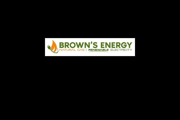 Browns Energy
