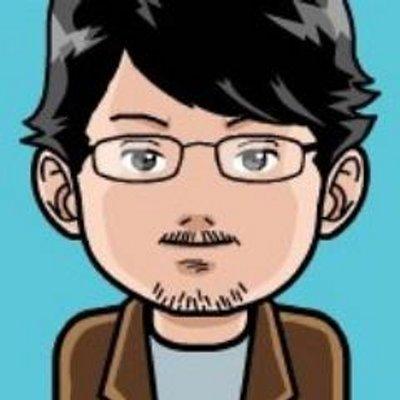 Twitter Profile Photo of Yukihiro Matsumoto