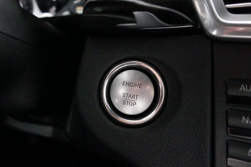 Mercedes-Benz E-Klasse 63 AMG - B63 BRABUS Unieke auto afbeelding 25