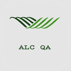 ALC Quality App Icon