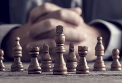 Slimme strategie voor betere cashflow voor MKB'ers