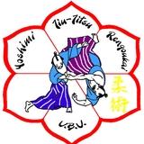 Yoshimi Jiu-Jitsu Rengoukai UBU