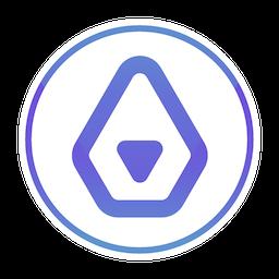 Inkdrop logo