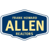 Frank Howard Allen Realtors logo