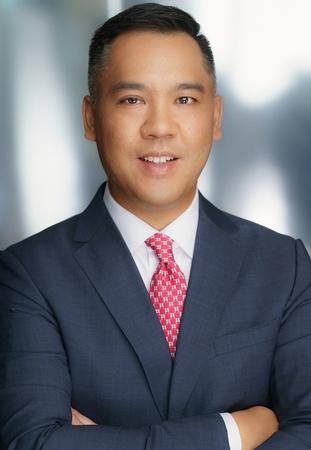 Justin  Marquez Attorney