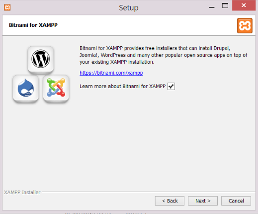 xampp_install_6
