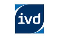 Partnerlogo: IDV