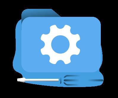 JunTechPC-Computer-Services-Aruba
