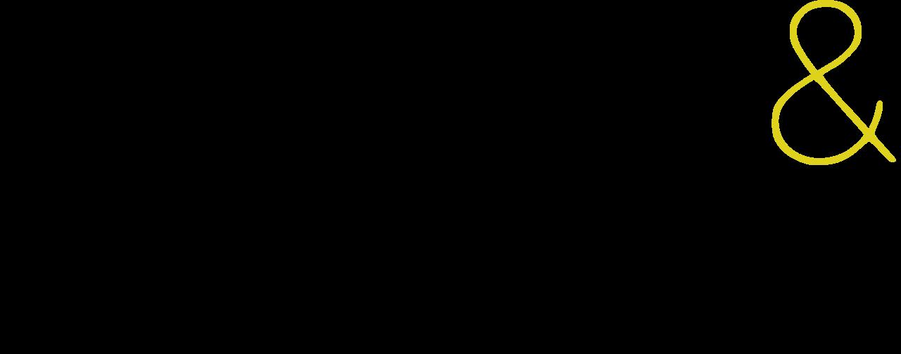 marksandspencerlogo