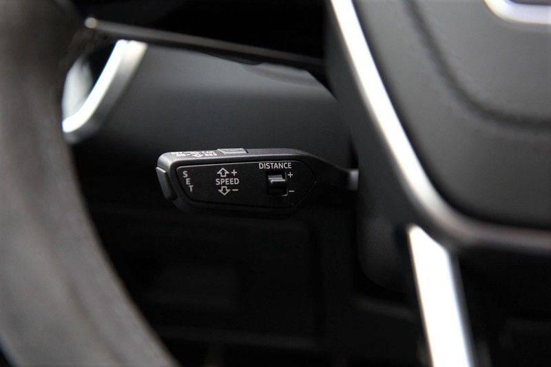 Audi RS6 DYNAMIC.PLUS+B&O.ADVANCED+PANO.DAK+TOPVIEW afbeelding 17