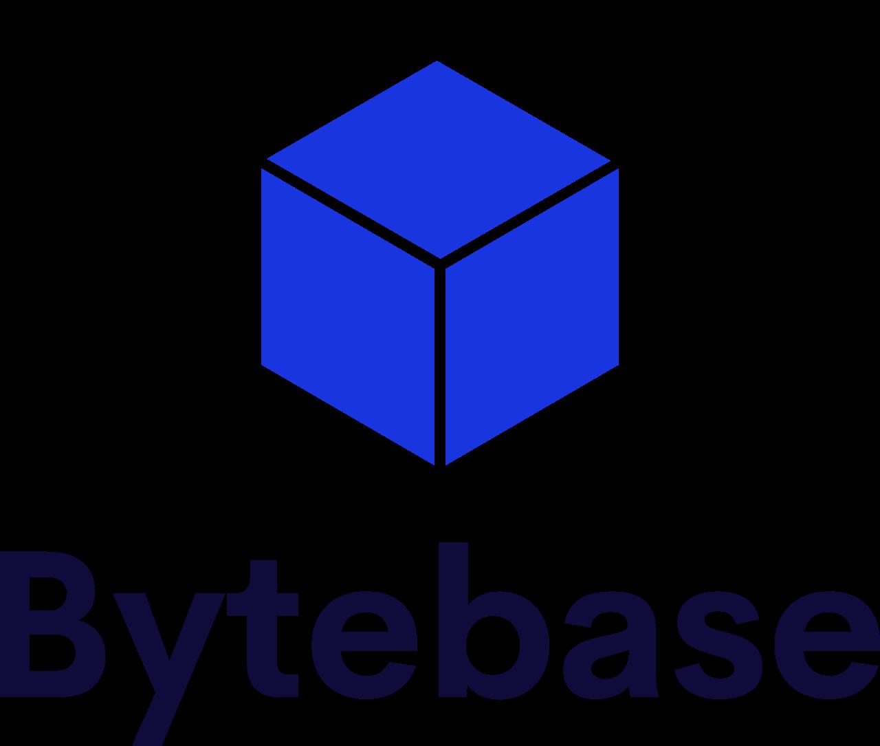 bytebase