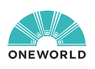 One World Publications