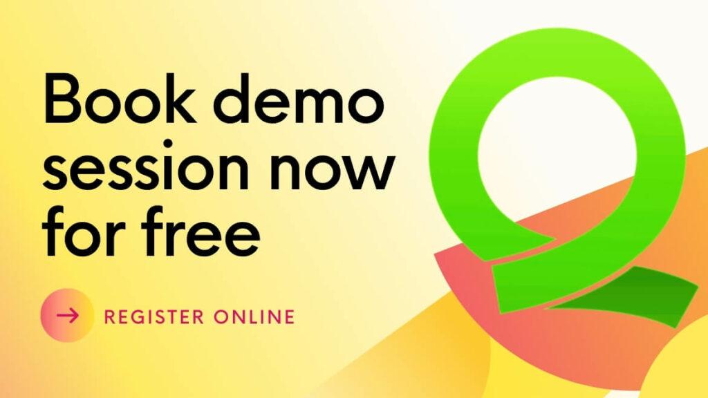 Quality Software Technologies Book Demo Class