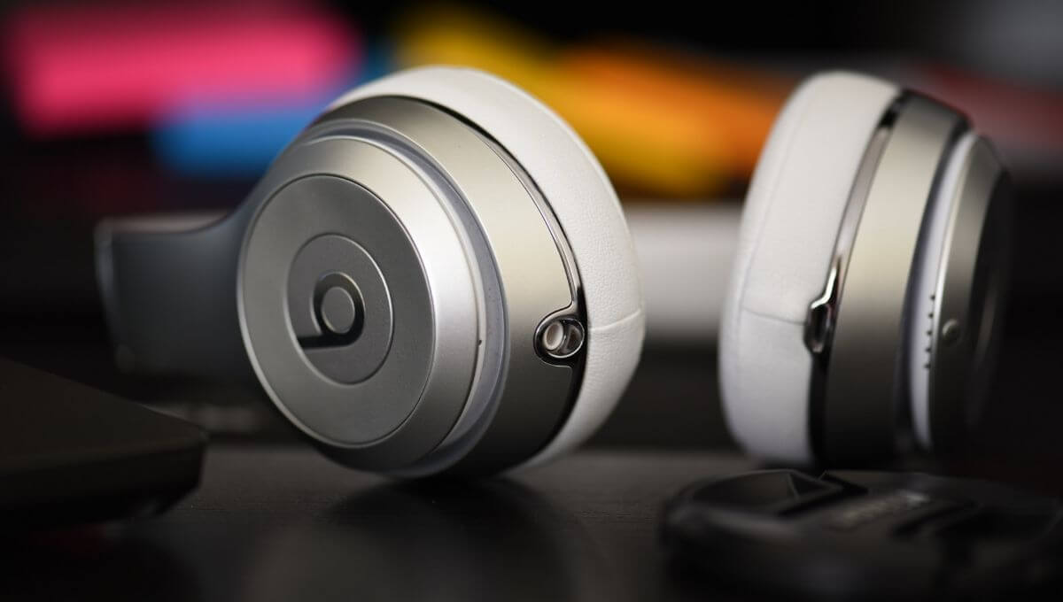 13 Ways to Choose a Good Headphone for Yourself