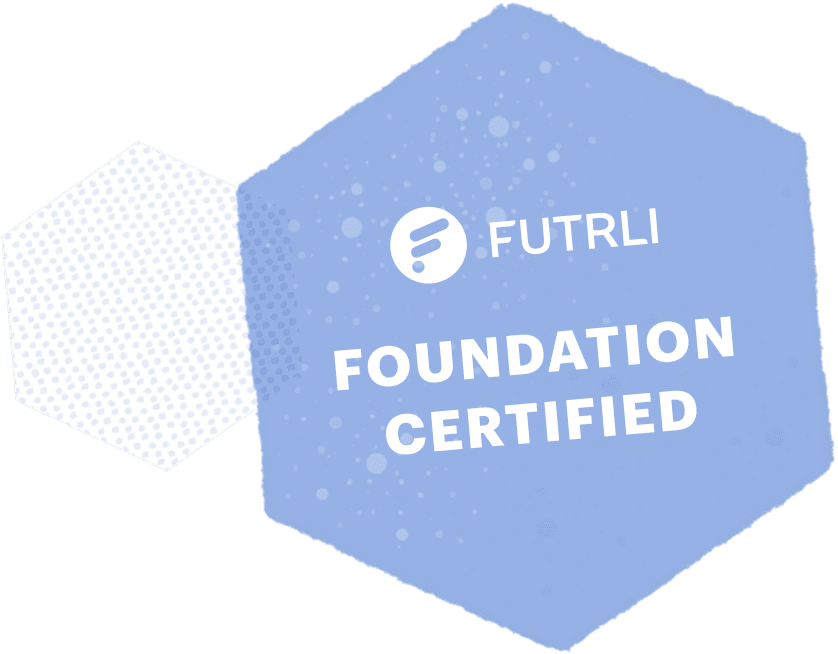 Foundation Certification