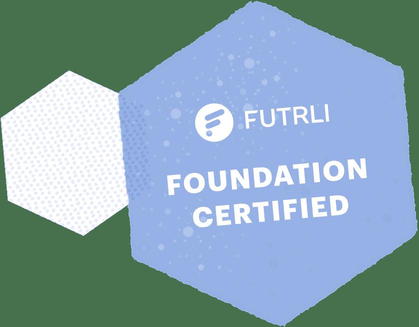 Foundation Certification