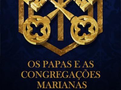 Dom Antônio de Castro Meyer - Congregações Marianas