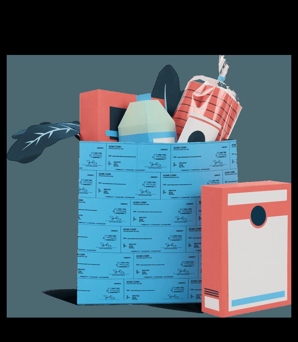 Even-Groceries-Illustration