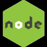 Node.js and NPM Setup (Mac, Windows, Linux) - An Overview