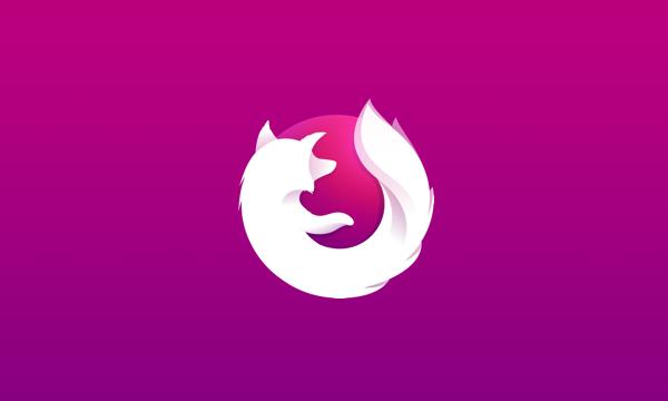 Firefox Focus app icon