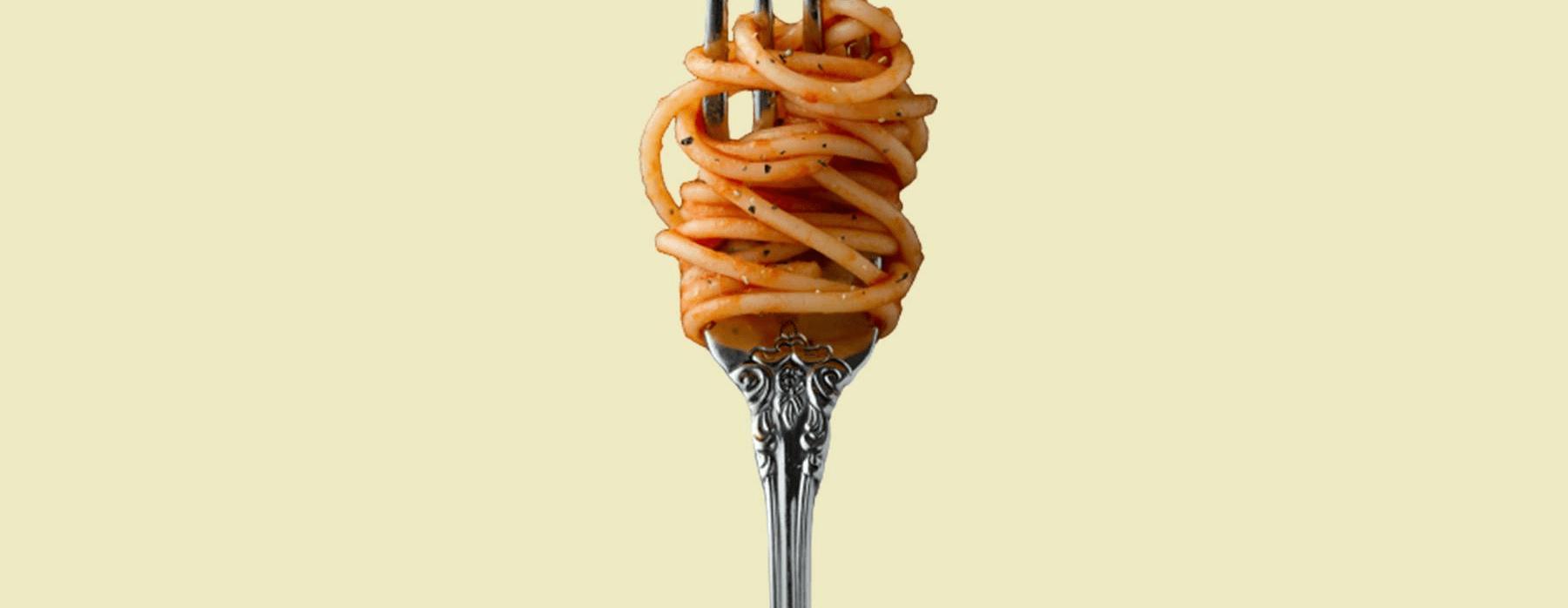 Ansiedad por comer: qué es, causas y cómo controlarla - Featured image