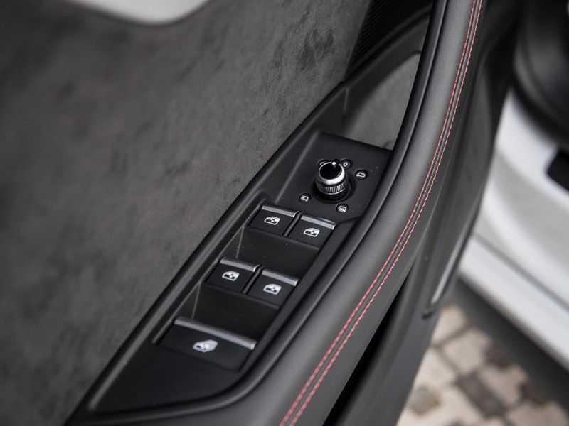 Audi S5 Cabriolet 3.0 TFSI S5 quattro Pro Line Plus 354PK | 2 x S-Line | Adapt.Cruise | Massage Stoelen | 360 Camera | afbeelding 15