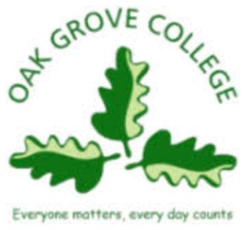 Oak Grove College