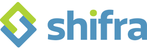 Shifra logo