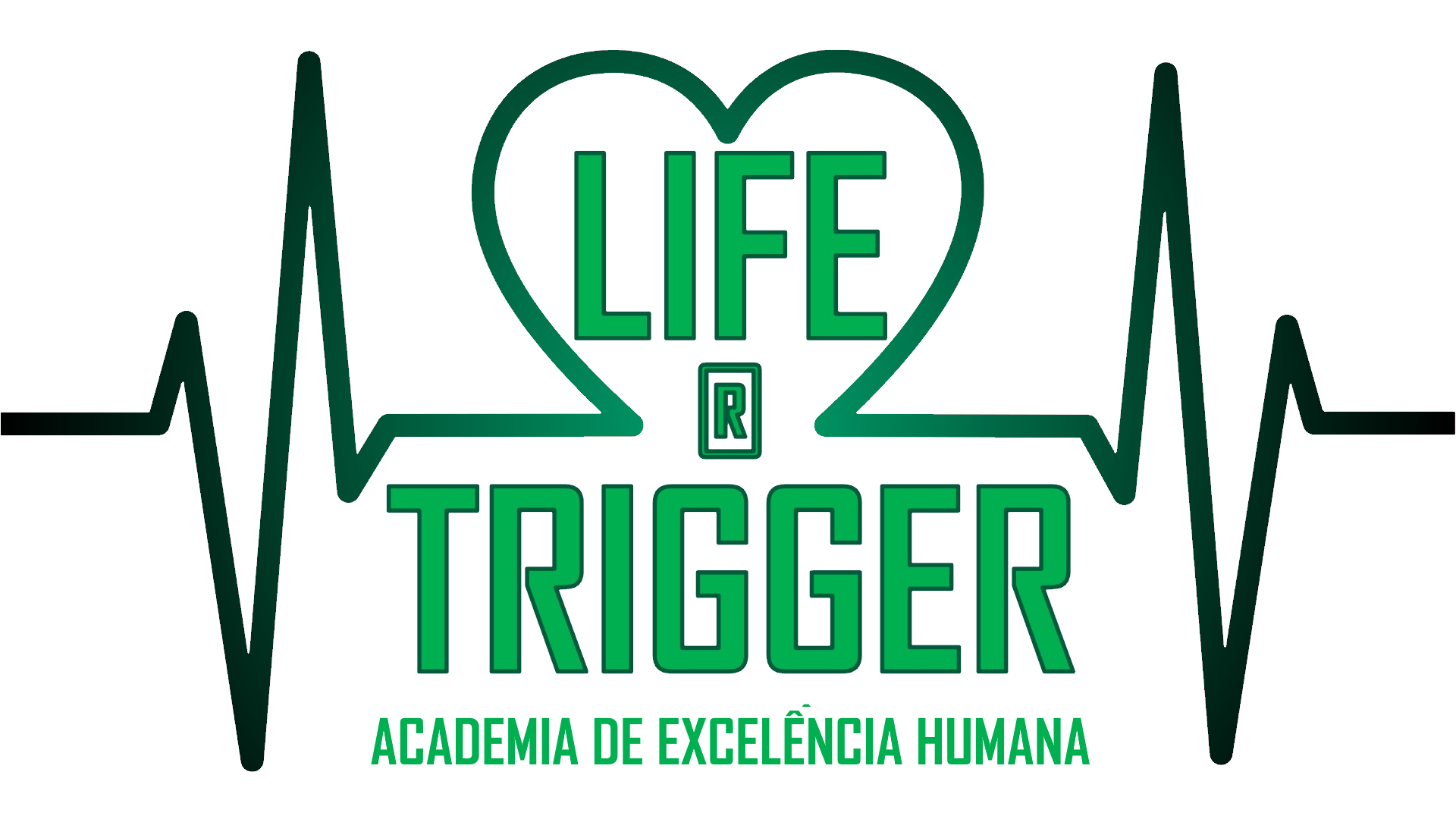Logotipo Lifetrigger
