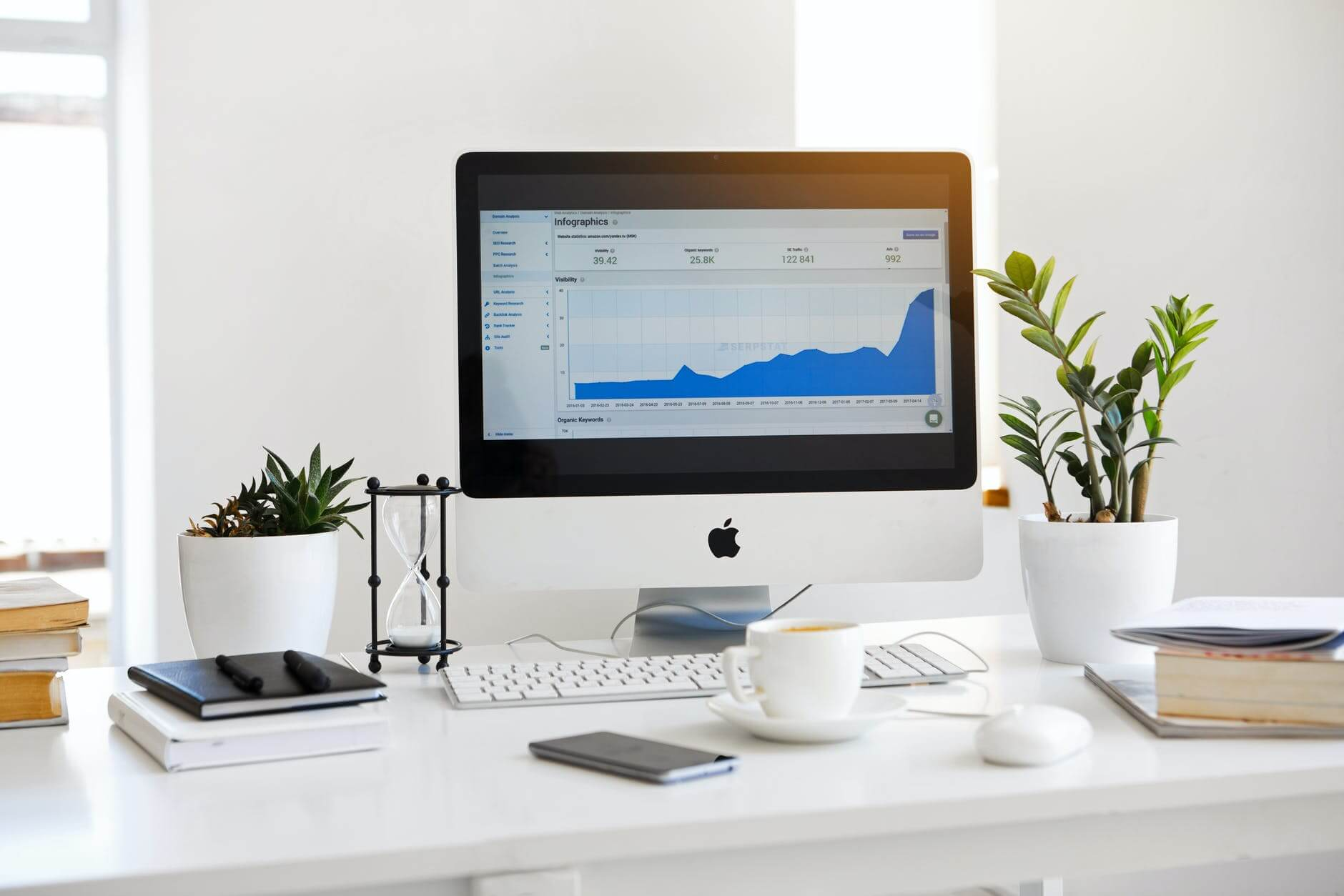 How to send data to Google Analytics in Python with PyGAMP
